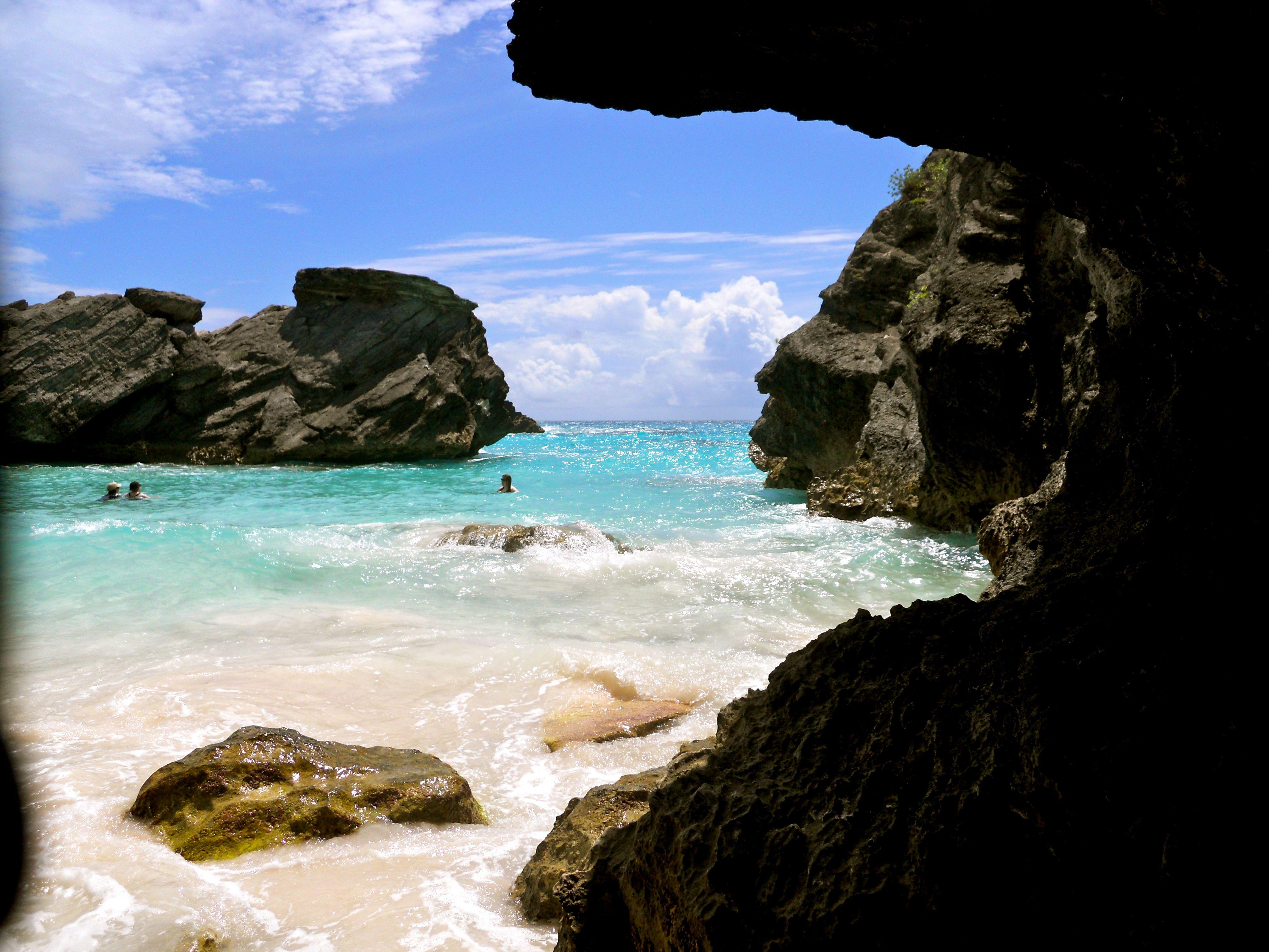 Horshoe Bay Bermuda Beautiful Beaches Beautiful Places Favorite Places