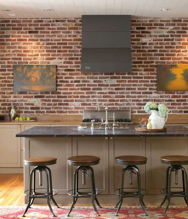 Industrial Kitchen Stools Cabinets Online Design Style Inspiration Bar Remodeling 110