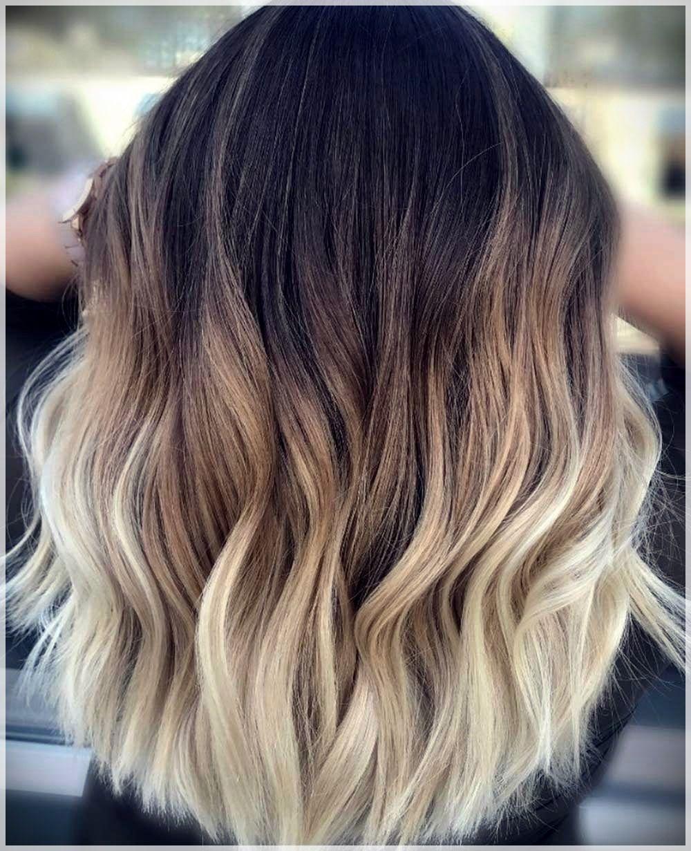 окрас волос омбре на средние волосы фото также инструмент