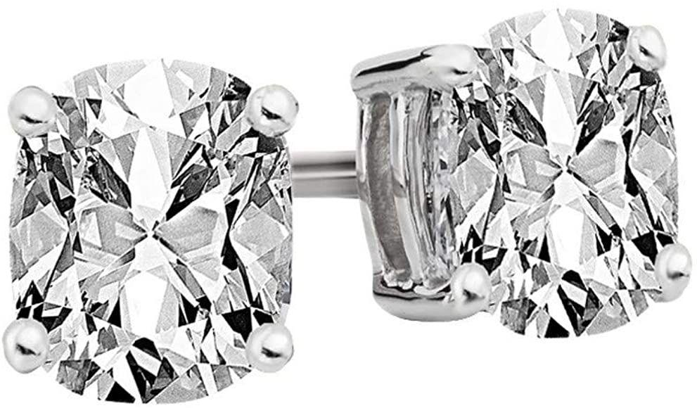 Pin On Diamond Jewelry