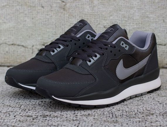 62876c5696a7 Nike Air Windrunner TR 2 - Anthracite - Stealth - SneakerNews.com ...