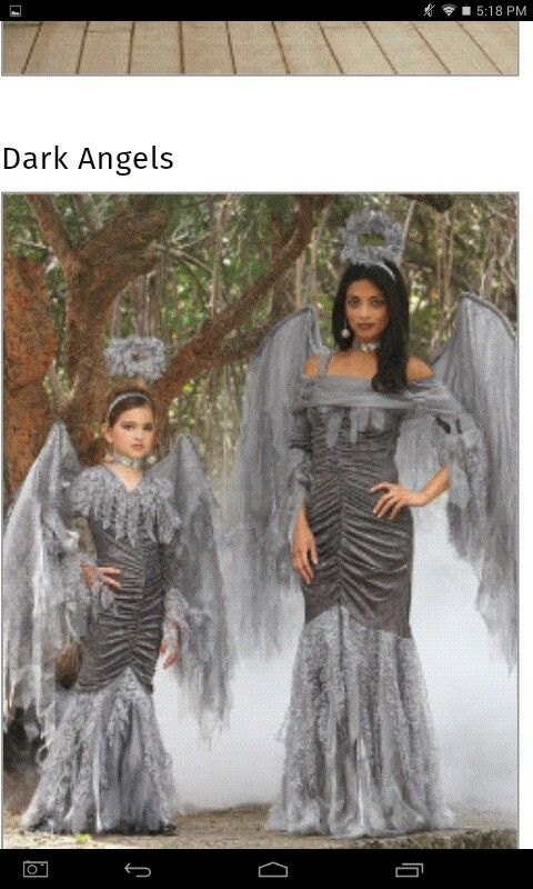 Pin by Milk Redbox on Halloween costume Pinterest Mother - mother daughter halloween costume ideas