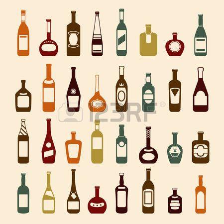 44118250-beer-bottles-and-wine-bottles-icon-set-brandy-beverage-vodka-champagne-and-whiskey-liquid-martini-ve.jpg 450×450 pikseli