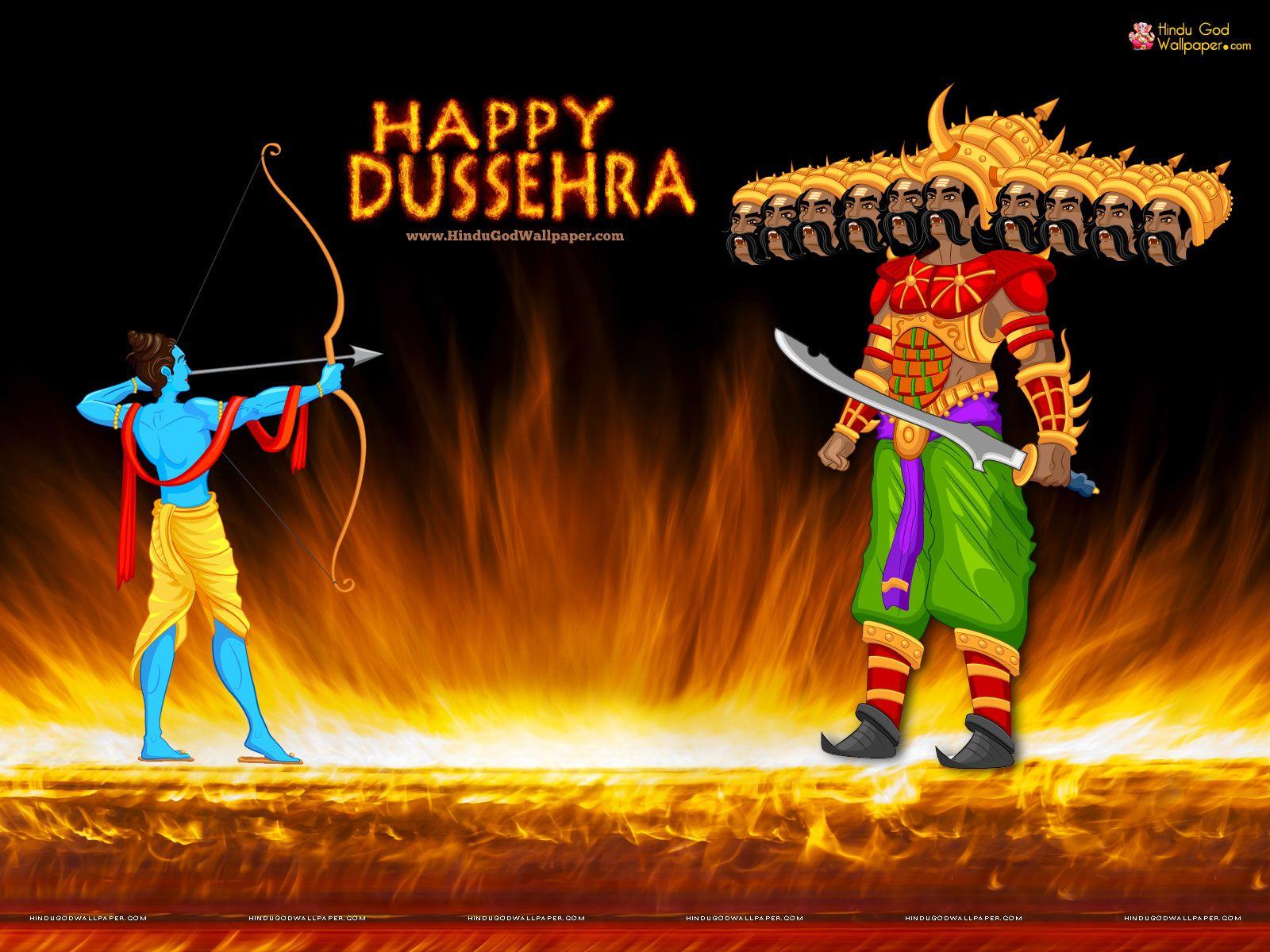 Dasara festival essay