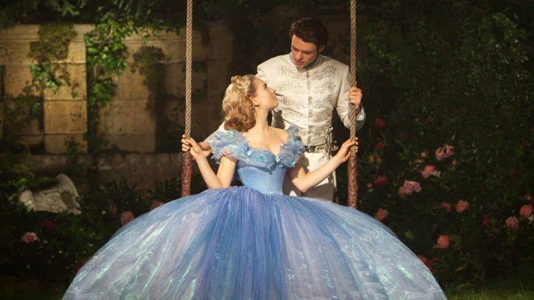 Walt Disney Filme Deutsch Komplett