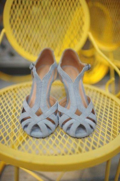 Brenham Wedding by Sunny 16 Photography | Bridesmaid dress ...