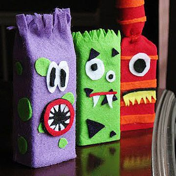 Halloween Box Decorations Cool & Creepy Halloween Decorations  Creepy Creepy Halloween And