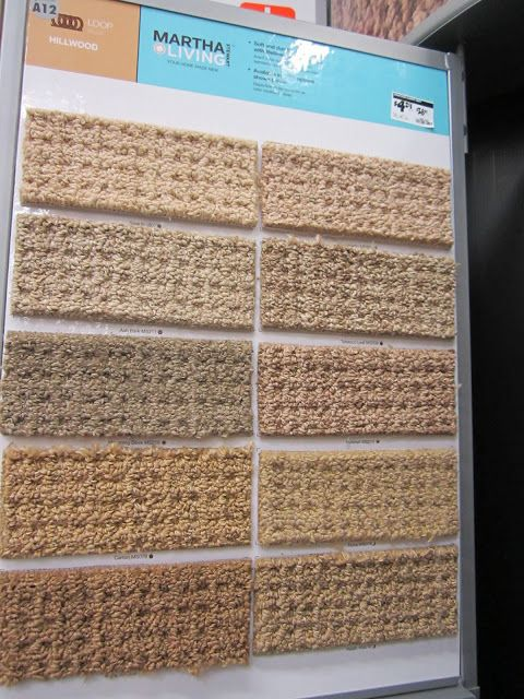 Martha Home Depot Sisal Look Carpeting Style Hillwood