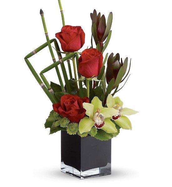 valentine's day giftsgifttree | floral: valentine's day, Ideas