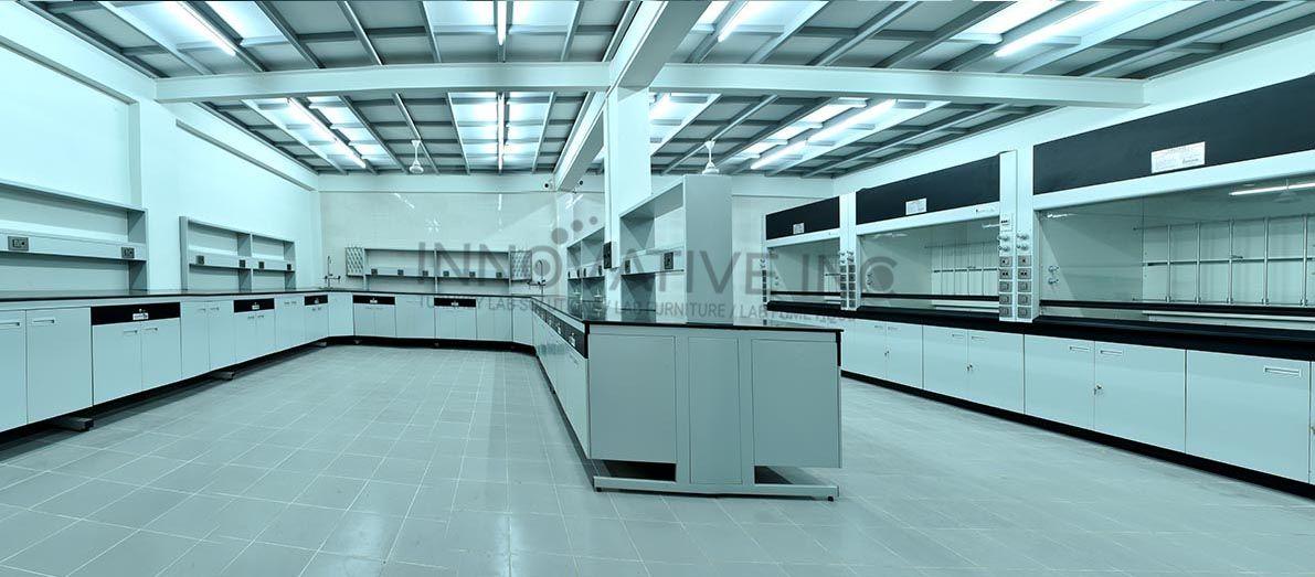 Manufacturer And Supplier Of Lab Furniture Laboratory Hoods Fume Hood Modular Lab Furniture Island Benches An Modular Furniture Manufacturers Manufacturing
