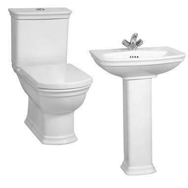 Vitra Serenada Toilet Basin Set  Vitra Serenada Toilet Basin Set For the  home Pinterest. Cheap Toilet And Basin Set