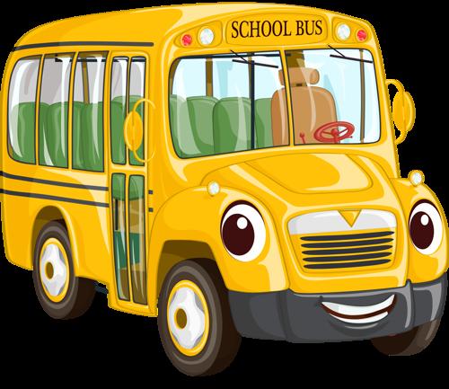 school clipart education clip art school clip art for teachers free rh pinterest com free bus clip art images free school bus clipart images