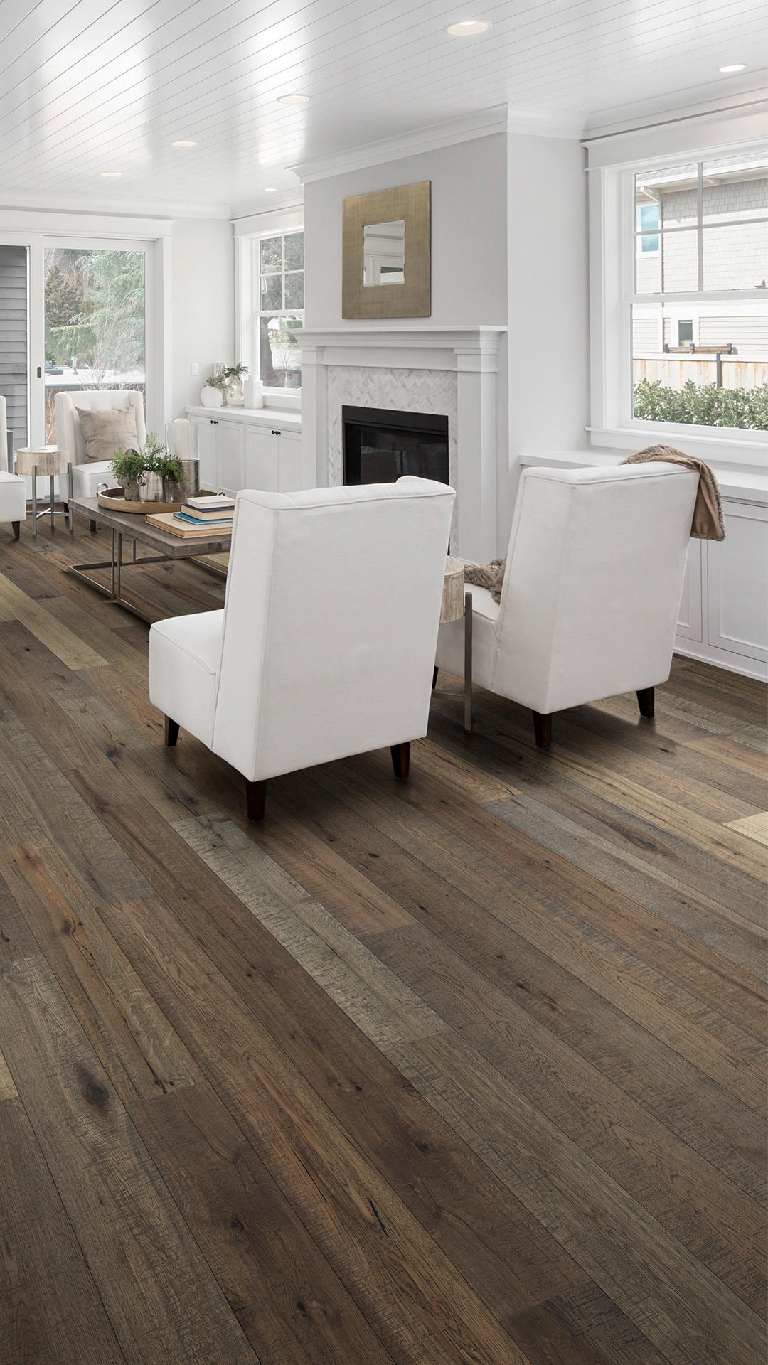 Lifecore Anton Ambiance Hardwood Floors Offer The Beauty Of A Dark Brown Wood Floor With Light Grey Hardwood Floors Grey Hardwood Floors Hardwood Floor Colors