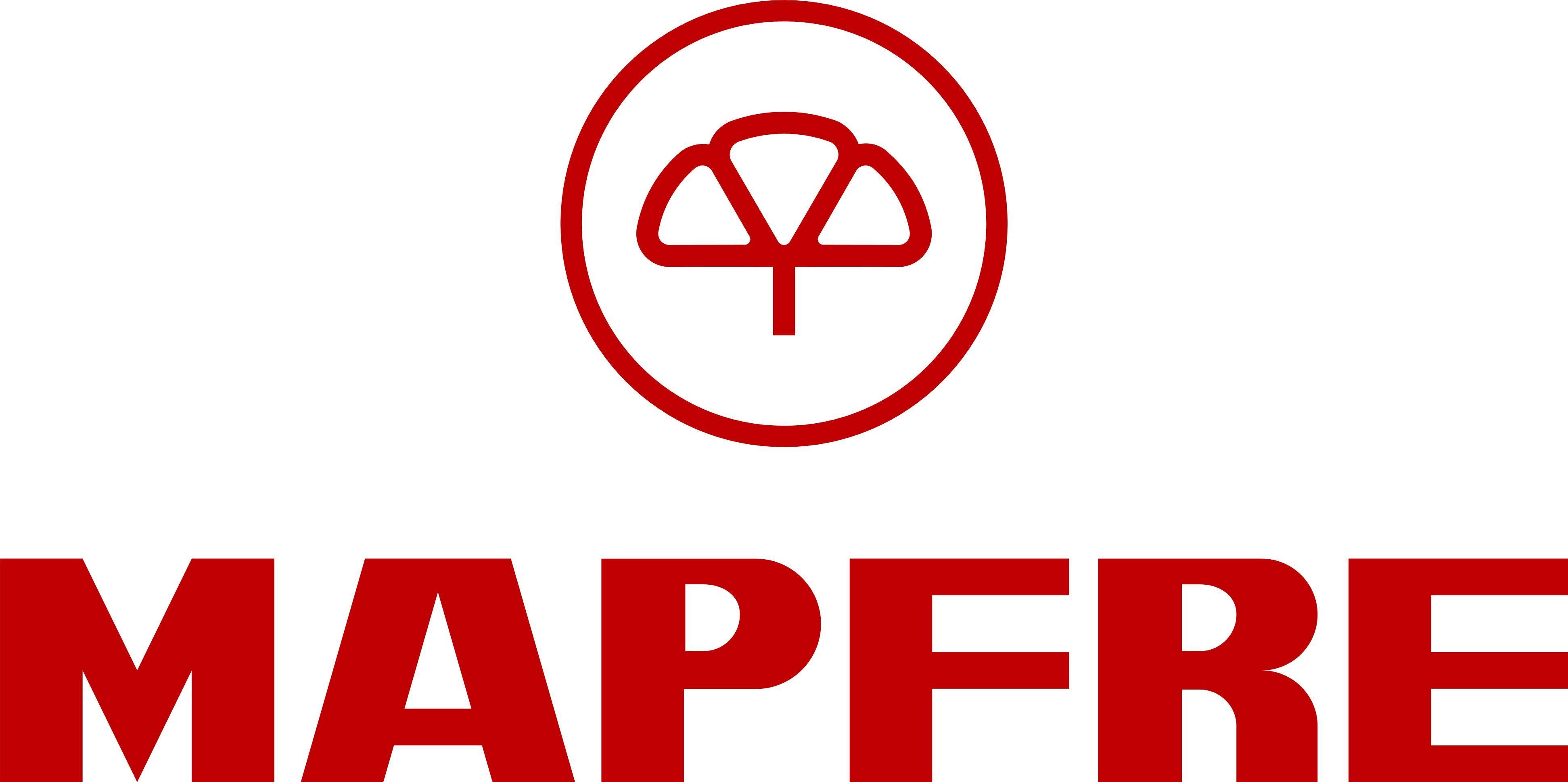 Mapfre sufre un revés de 266 millones en fondos pMapfre