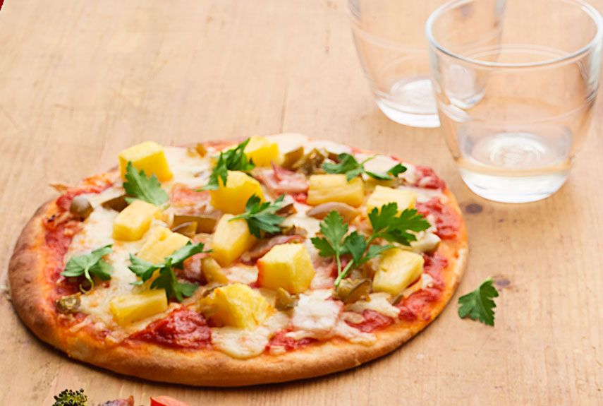 recipe: what to get on pineapple pizza [26]