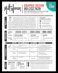 Design Resumes  Google Search   Cmyk     Design Resume