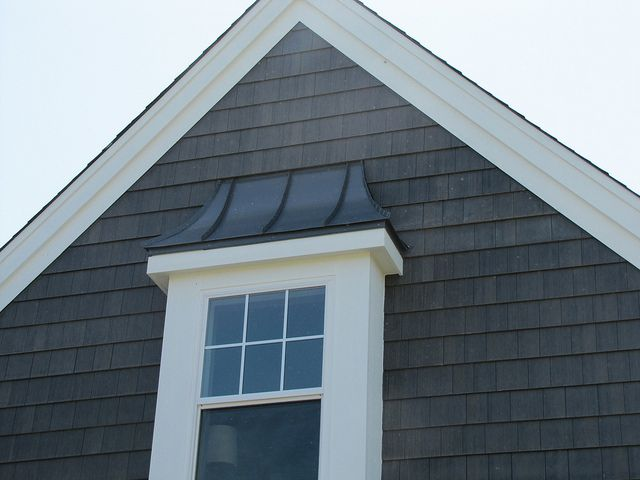 Maybe This Color Nichiha Cottage Exterior Shingle Siding House Exterior