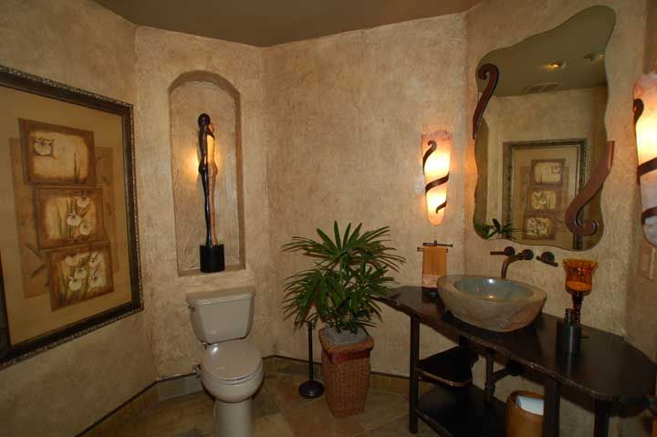 Faux Finish Bathroom Walls Google