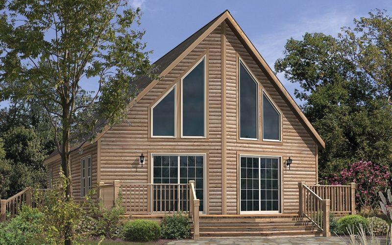 Titan 745 Titan Homes Modular Home Floor Plans Modular Homes Custom Modular Homes