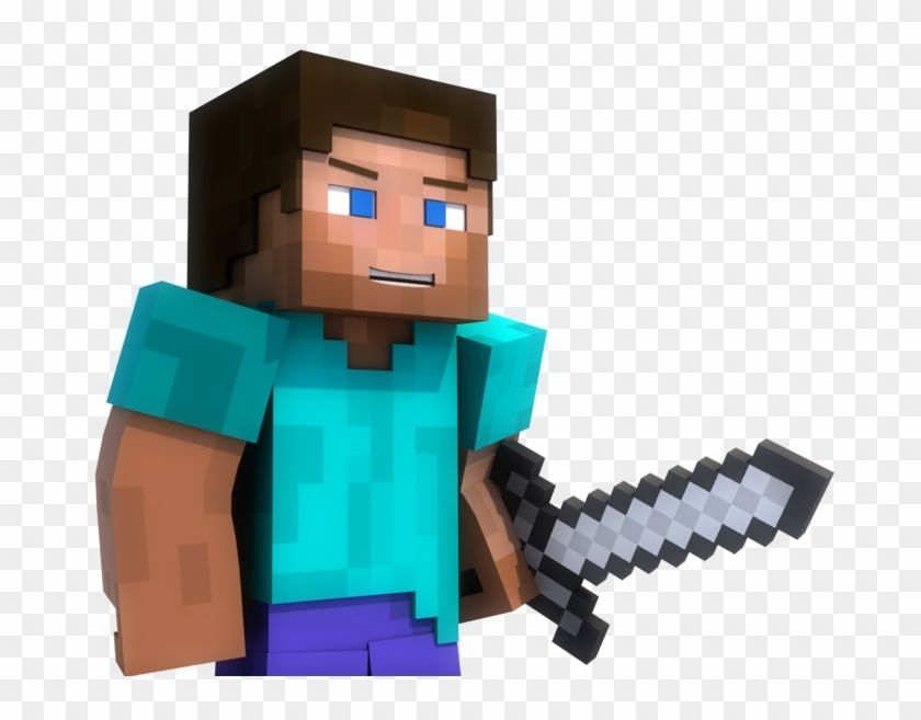Pin By Finisher On Quick Saves In 2021 Minecraft Steve Minecraft Minecraft Wallpaper