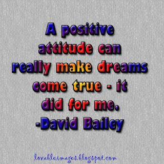 Pin By Bala L On Quotes Pinterest Attitude Positive Attitude
