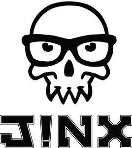 J!NX Coupon Codes and Discounts