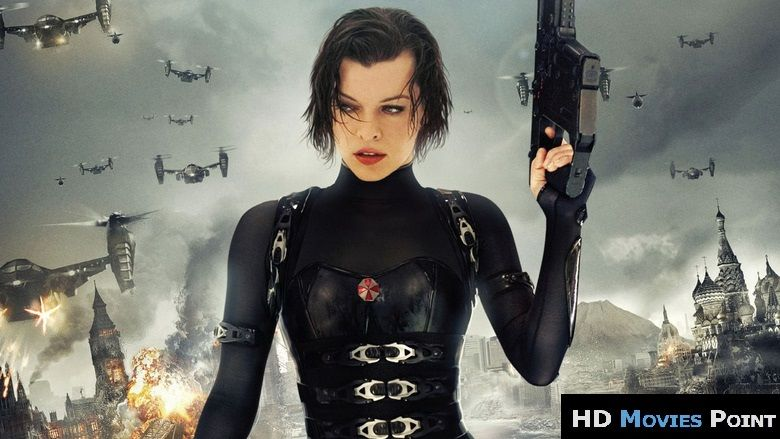 resident evil full movie in hindi free download kickass