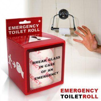 Funny Toilet Paper Rolls Toilet Paper Humor Toilet Roll Toilet Paper Roll