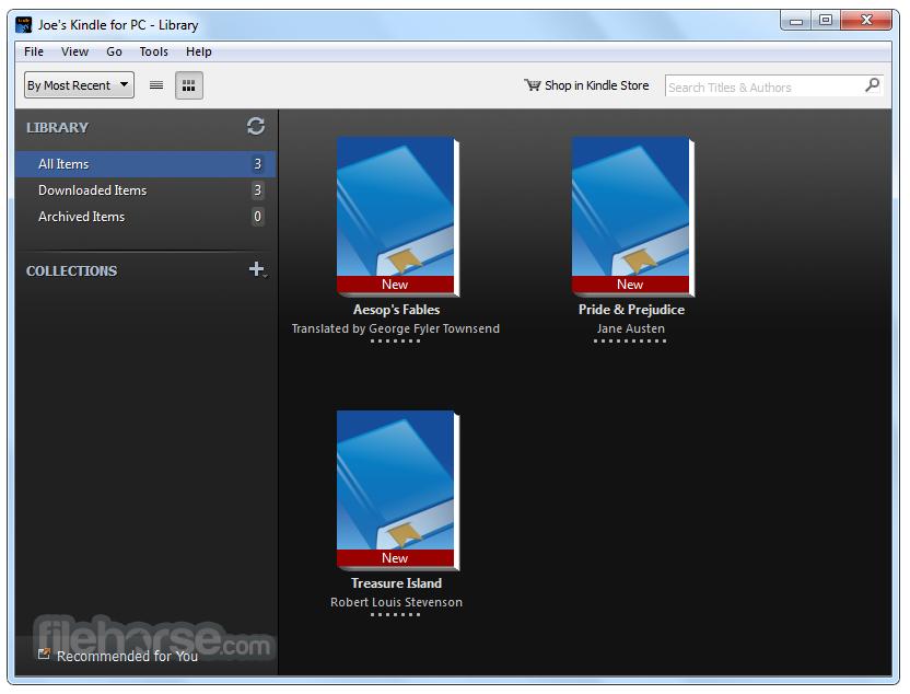 Gta Sa Audio Files Download