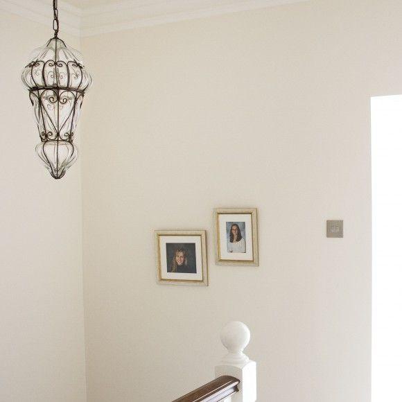 Hale Barns House | Agapanthus Interiors