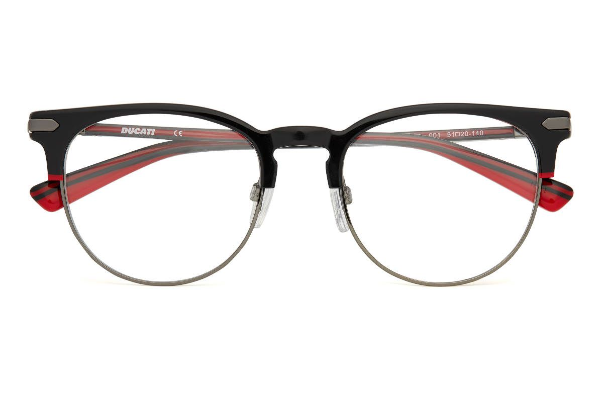 026d0e7a96 Stylish New Ducati Glasses For Reading and Riding