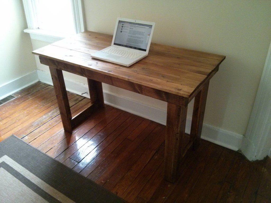 Ikea Bed Slat Desk Use Full Diy Ikea Bed Slats Ikea