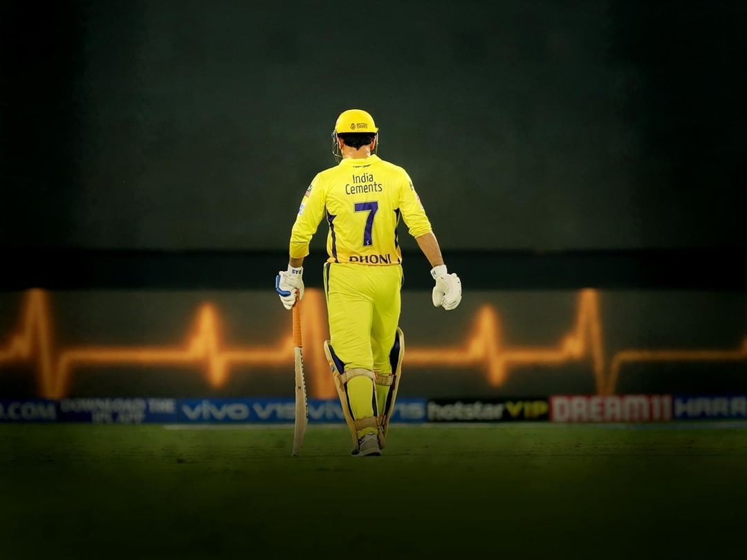 Ms Dhoni Free Hd Wallpapers For Desktop Cricket Wallpapers Dhoni Wallpapers India Cricket Team