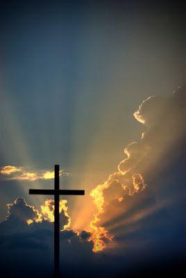 Προσευχή ὑπέρ τῶν κεκοιμημένων