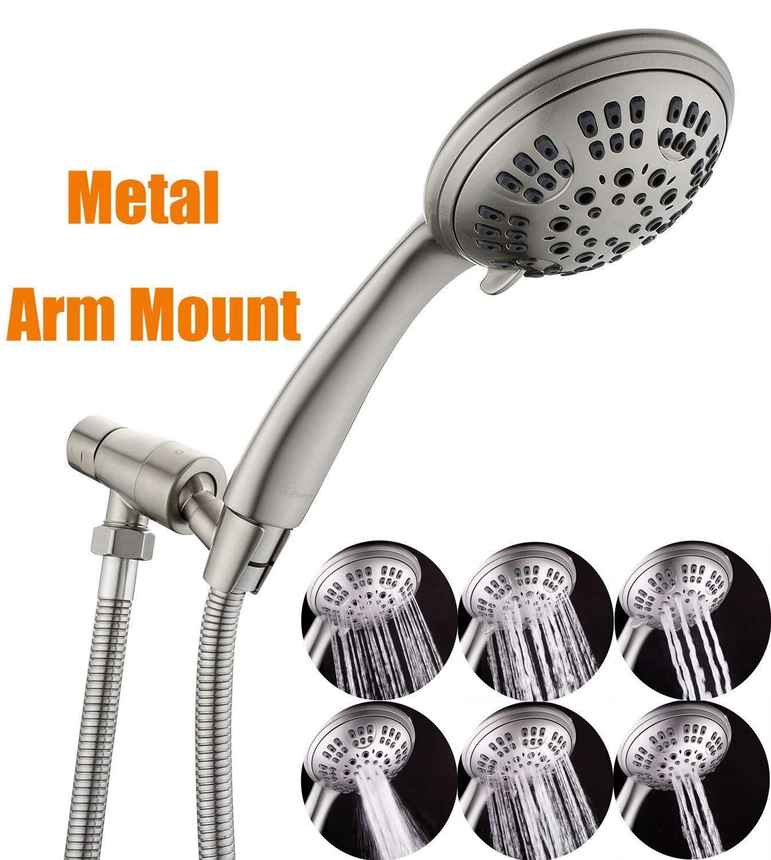 Pin By Brenda Wilson On Best Handheld Shower Head Tips Best