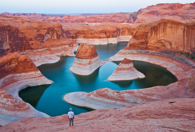 Actually Cool Things You Can Do In Denver This Summer Denver Travel Road Trip To Colorado Denver Vacation