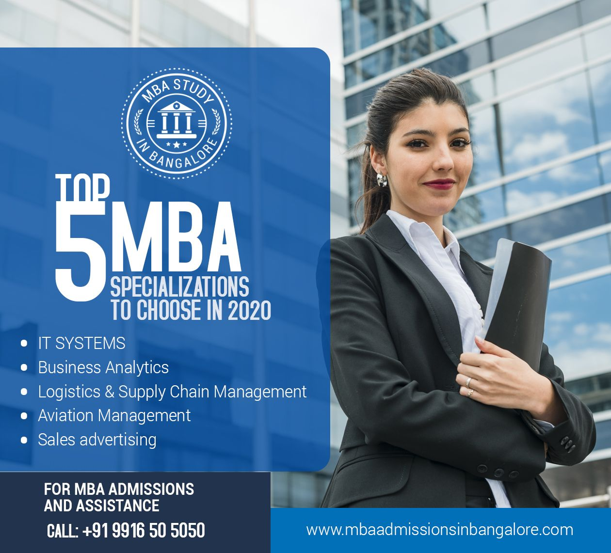 Mba colleges in Bangalore 2020 in 2020 Top colleges, Mba