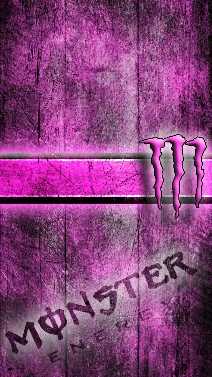 Y L A Monster Energy Drink Logo Energy Logo Monster Energy