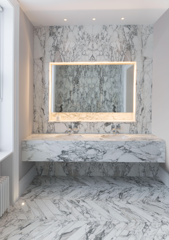 Bathroom Or Wet Room
