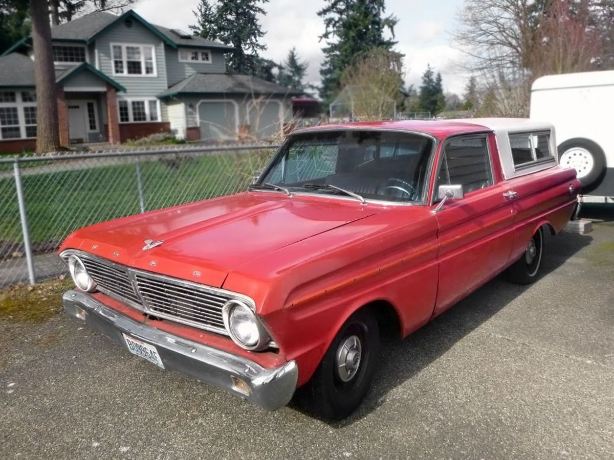 Fordrancheroparts com 1966 ford ranchero ford ranchero fordrancheroparts com pinterest ford ford trucks and dream cars