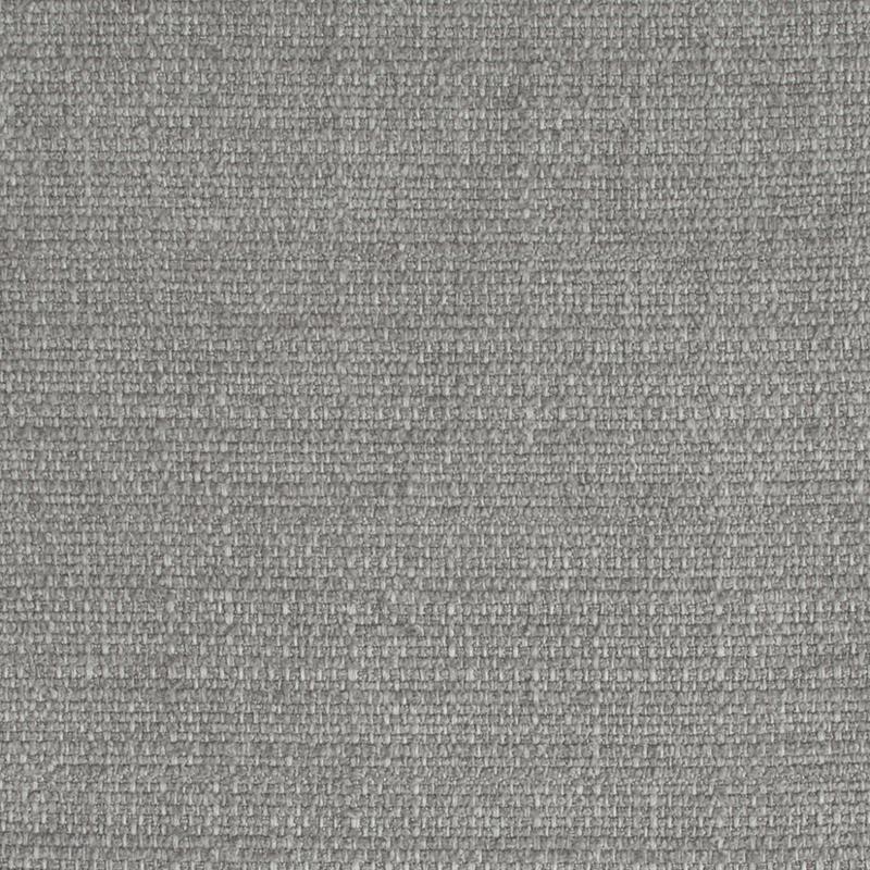 mosa warm grijze gordijnen op maat   slaapkamer   Pinterest