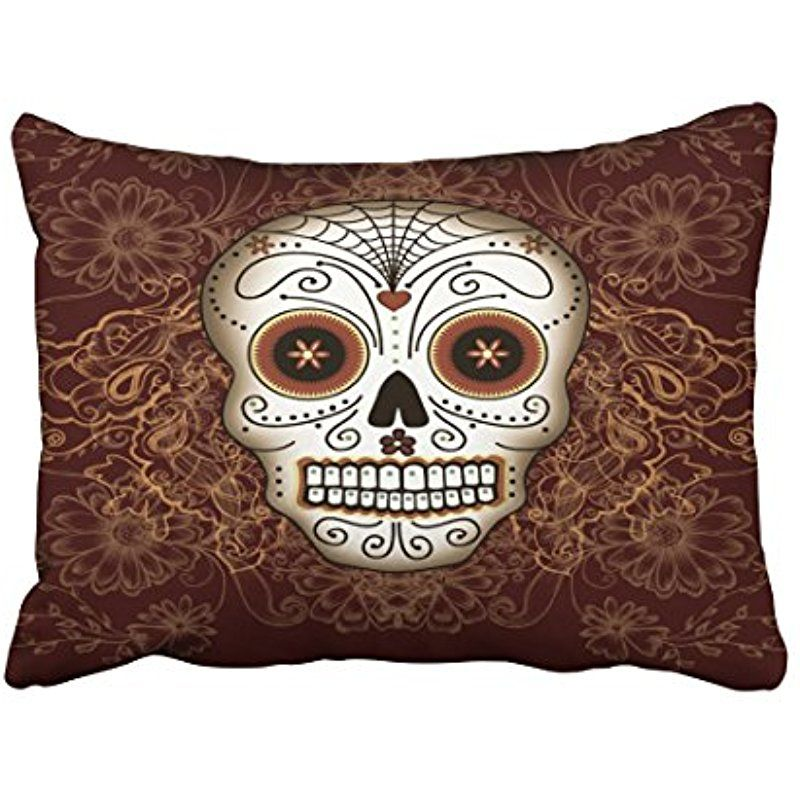 Emvency Decorative Throw Pillow Covers