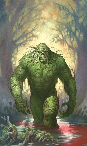 Swamp Thing #swampthing Swamp Thing #kidsmessyhats Swamp Thing #swampthing Swamp Thing #swampthing Swamp Thing #swampthing Swamp Thing #kidsmessyhats Swamp Thing #swampthing Swamp Thing #swampthing
