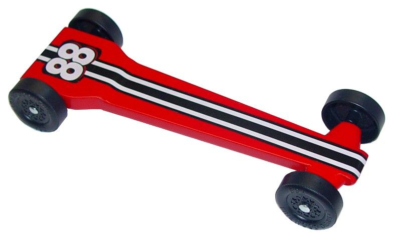 Google image result for for Fastest pinewood derby car templates