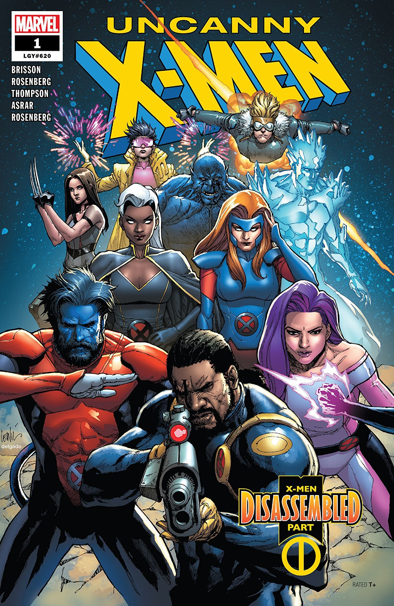 Pin By William Rees On The X Men Marvel Comic Universe Marvel Nightcrawler