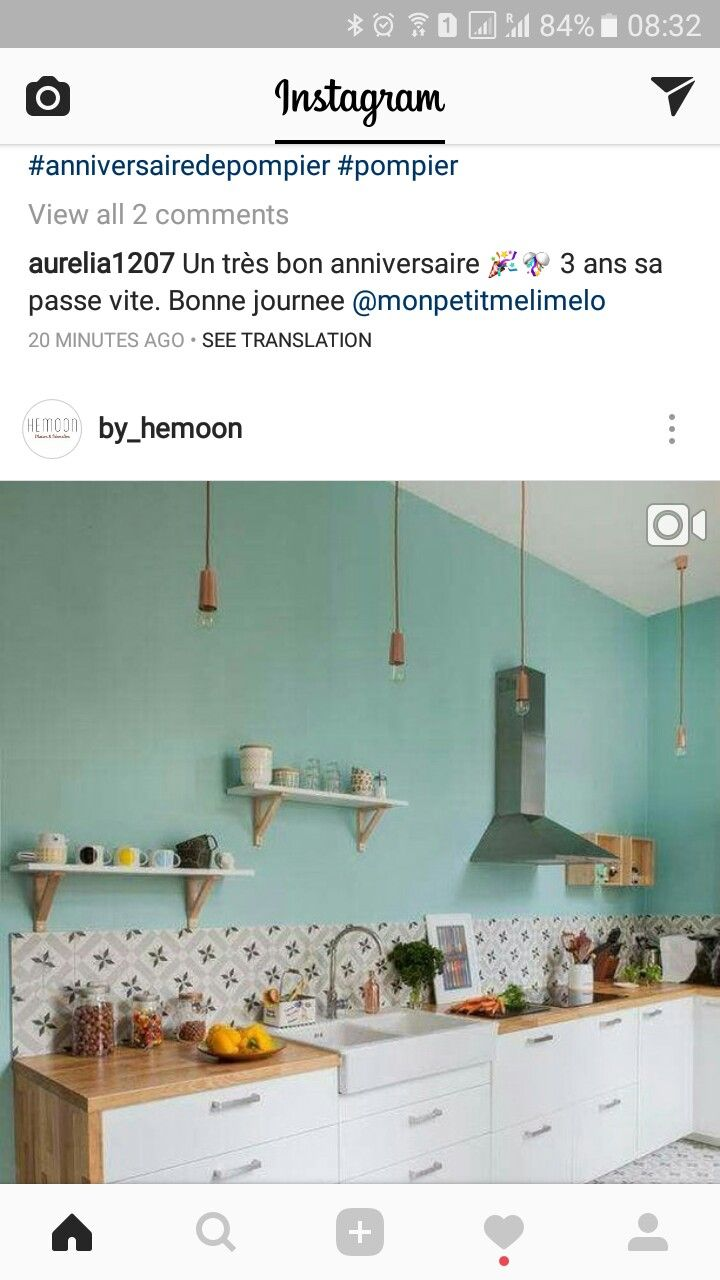 Pin by nad kal on Maison : cuisine | Pinterest