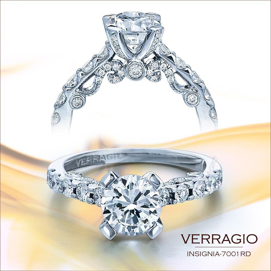 Engagement Rings Kansas City: Www.karats.us Karats Jewelers Overland Park KS. Verragio