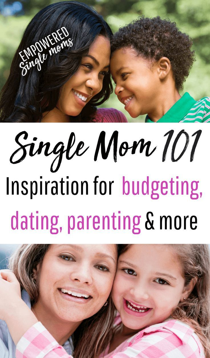 Shared parenting dating site