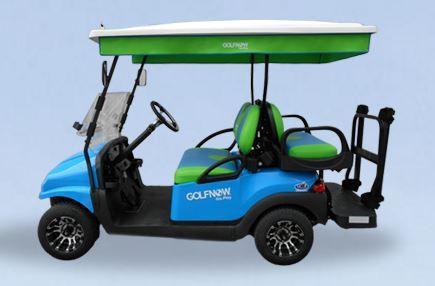 Golf Cart GIVEAWAY - Win Customized Golf Cart! | GIVEAWAYS and ...  Melex Golf Cart Models on hyundai golf cart models, harley davidson golf cart models, ez golf cart models, yamaha golf cart models, bmw golf cart models, cushman golf cart models, tomberlin golf cart models, vintage golf carts models, ezgo utility cart models, ezgo golf cart models, columbia golf cart models, western golf cart models, fairplay golf cart models,