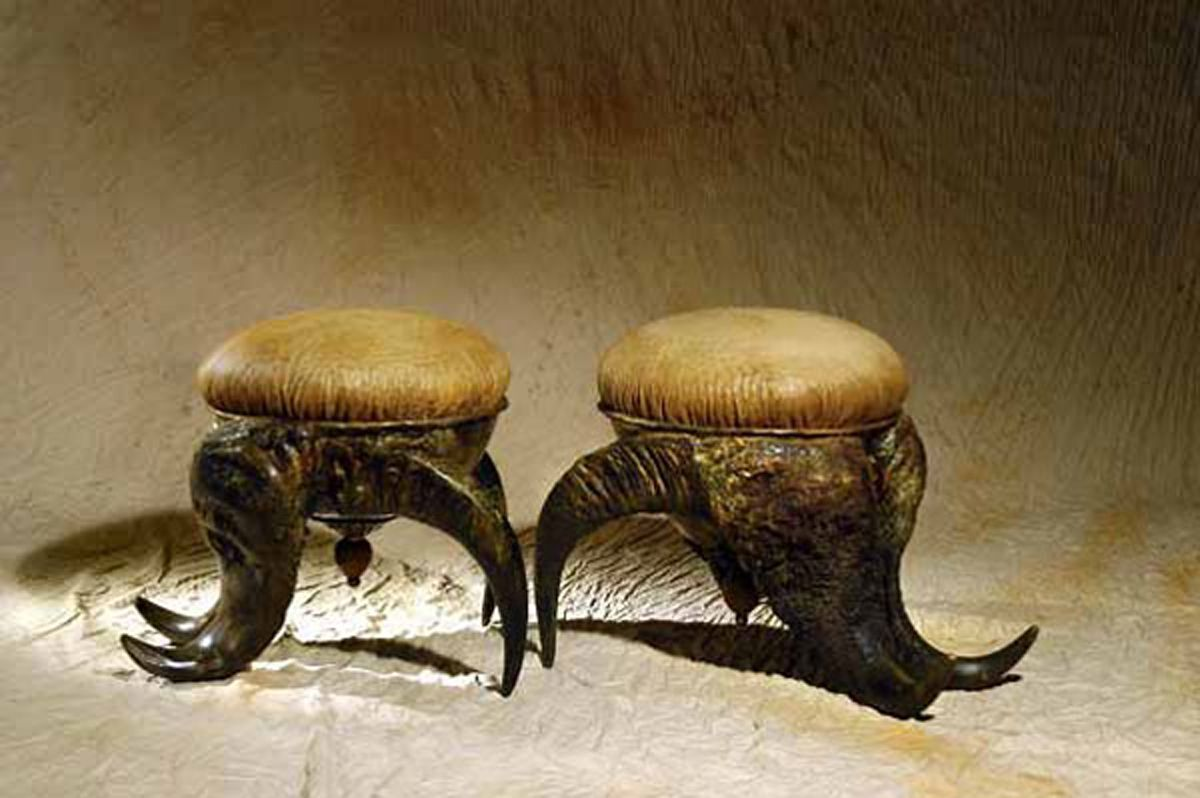 Michel Haillard ancient furniture - google search | michel haillard/carlo bugatti